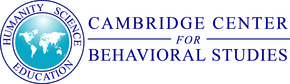 Cambridge Center for Behavioral Studies Logo