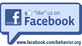 Facebook Like Us!