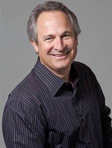 Dr. Timothy Ludwig